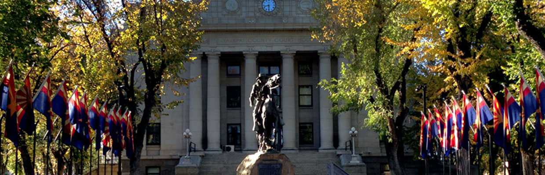 prescott-courthouse